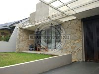 villa-melati-mas
