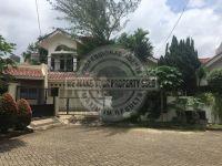 villa-melati-mas-serpong