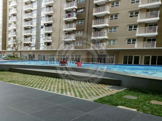 dijual-cepat-apartment-casablanca-east-residence