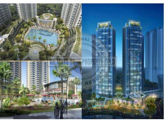 dijual-apartment-taman-anggrek-residences-jakarta-barat