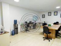 disewakan-ruko-the-plaza-pik-office-space