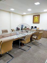 disewakan-office-space-di-ruko-the-plaza-pik