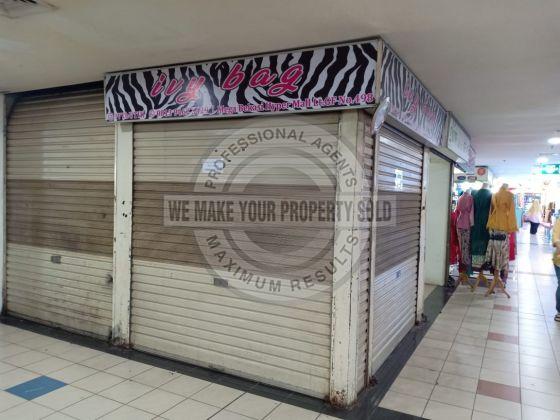 disewakan-dan-dijual-kios-hoek-siap-huni-di-mega-bekasi-mall