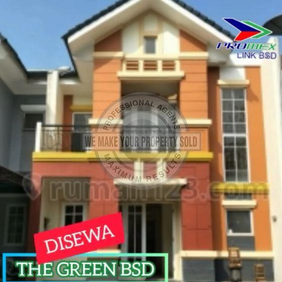 disewa-rumah-the-green-cluster-vineyard-bsd